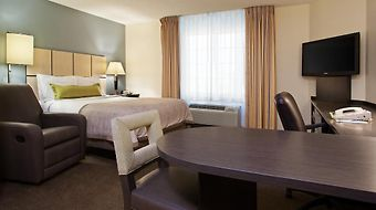Candlewood Suites Clearwater photos Room