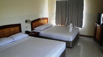 Celebes Manado Hotel photos Room