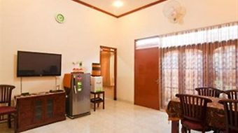 Stay@Alkid Homestay photos Room
