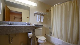 Knights Inn Tonawanda/Buffalo Area photos Room