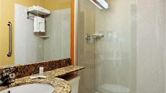 Microtel Inn & Suites By Wyndham Verona photos Room