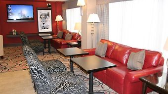 Hampton Inn Tuscaloosa-University photos Room
