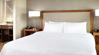 Homewood Suites By Hilton Pittsburgh Airport photos Room