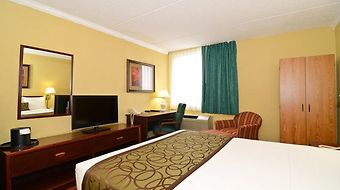 Best Western Waukesha Grand photos Exterior Hotel information