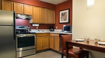 Residence Inn Salt Lake City Cottonwood photos Room