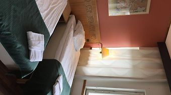 Hotel Manen photos Room