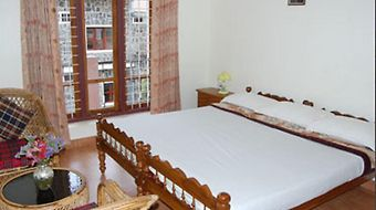 Kodai Homestay photos Room