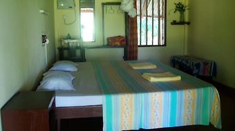 Gk'S Riverview Homestay photos Room