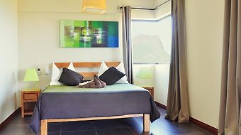Happy Days Guest House photos Room