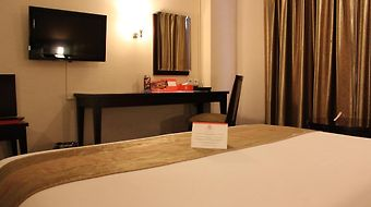 Citra Grand Hotel Karawang photos Room
