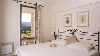 Madame Vacances Residence Provence Country Club photos Room