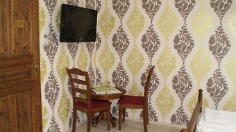 Mosoly Apartman photos Room