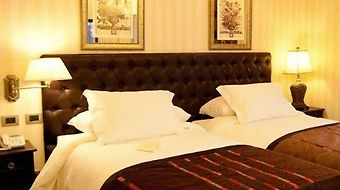 Hotel Boutique Le Reve photos Room
