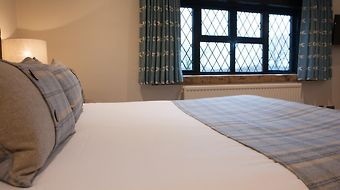 Stirrups Country House Hotel photos Room