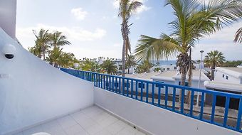 Jable Bermudas Apartments photos Room