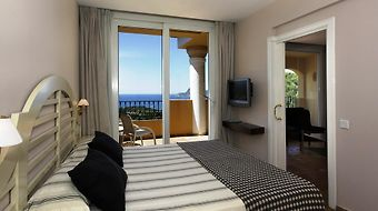 Pierre & Vacances Premium Residence Altea Hills photos Room