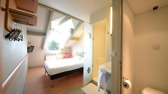 Hotel Brive Ouest photos Room