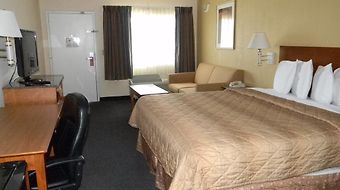 Super 8 El Cajon Ca photos Room