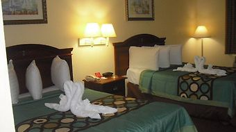 Super 8 Daytona Beach photos Room Hotel information