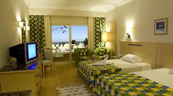 Solitaire Resort Marsa Alam photos Room