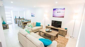 Direct Hotels - Shine On Brightwater photos Room