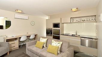Kerikeri Homestead Motel And Apartments photos Room