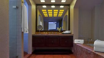 Westin Resort & Spa Puerto Vallarta photos Room Grand Suite Bathroom