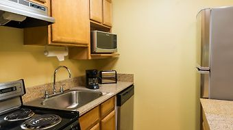 Towneplace Suites Albany University Area photos Room