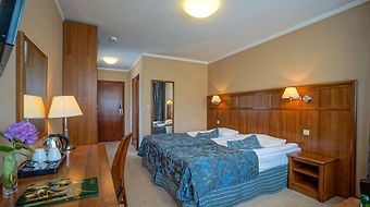 Farmona Spa photos Room