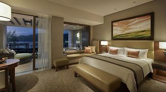 Shangri-La'S Rasa Ria Resort & Spa photos Room