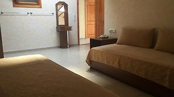 Cypriot Hotel photos Room