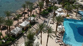 Hilton Taba Resort & Nelson Village photos Room