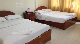 Samreth Udom Guesthouse photos Room