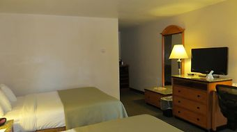 Best Western Mountain Shadows photos Room