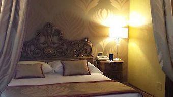 Hotel Amadeus photos Room
