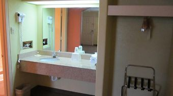 Days Inn Plainview photos Room