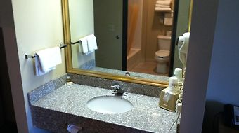 Days Inn Worthington photos Room