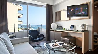Ocean Drive Ibiza photos Room