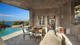 Hotel Pitrizza, A Luxury Collection Hotel, Costa Smeralda photos Room