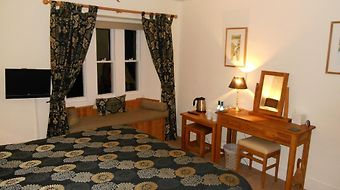 Brookhouse Guest House photos Room