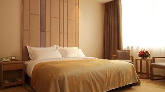 Days Inn Panyu photos Room