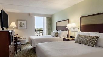 Surfside Beach Resort photos Room