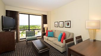 Embassy Suites Palm Beach Gardens - Pga Boulevard photos Room