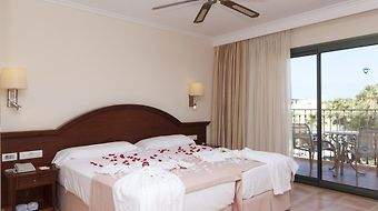 Valentin Star Hotel-Solo Adultos- photos Room