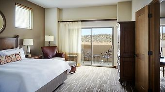 Jw Marriott Tucson Starr Pass photos Room