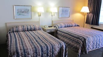 Travelodge Amarillo West photos Room
