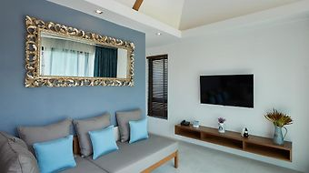 Vann Hua Hin Resort photos Room