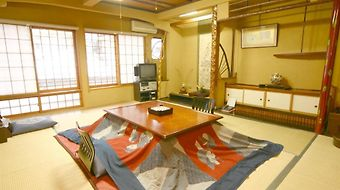 Senshinkan Matsuya photos Room