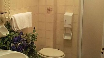 Viole Country Hotel photos Room
