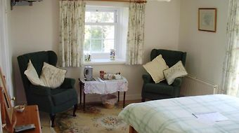 The Cottage Guest House photos Room